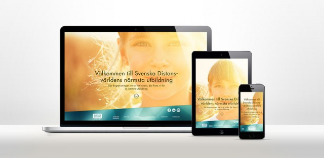 svd_desk_ipad_mob_980x480px